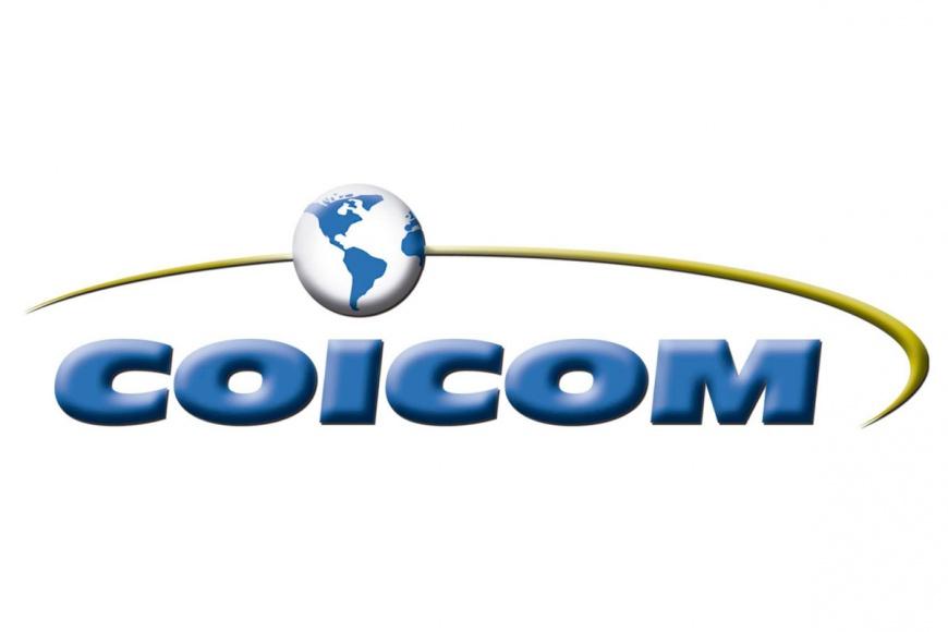 COICOM
